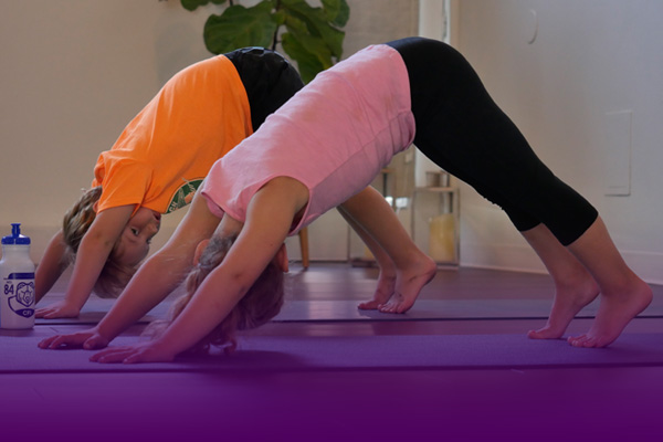 kompose-event-webpage-kids-yoga.jpg