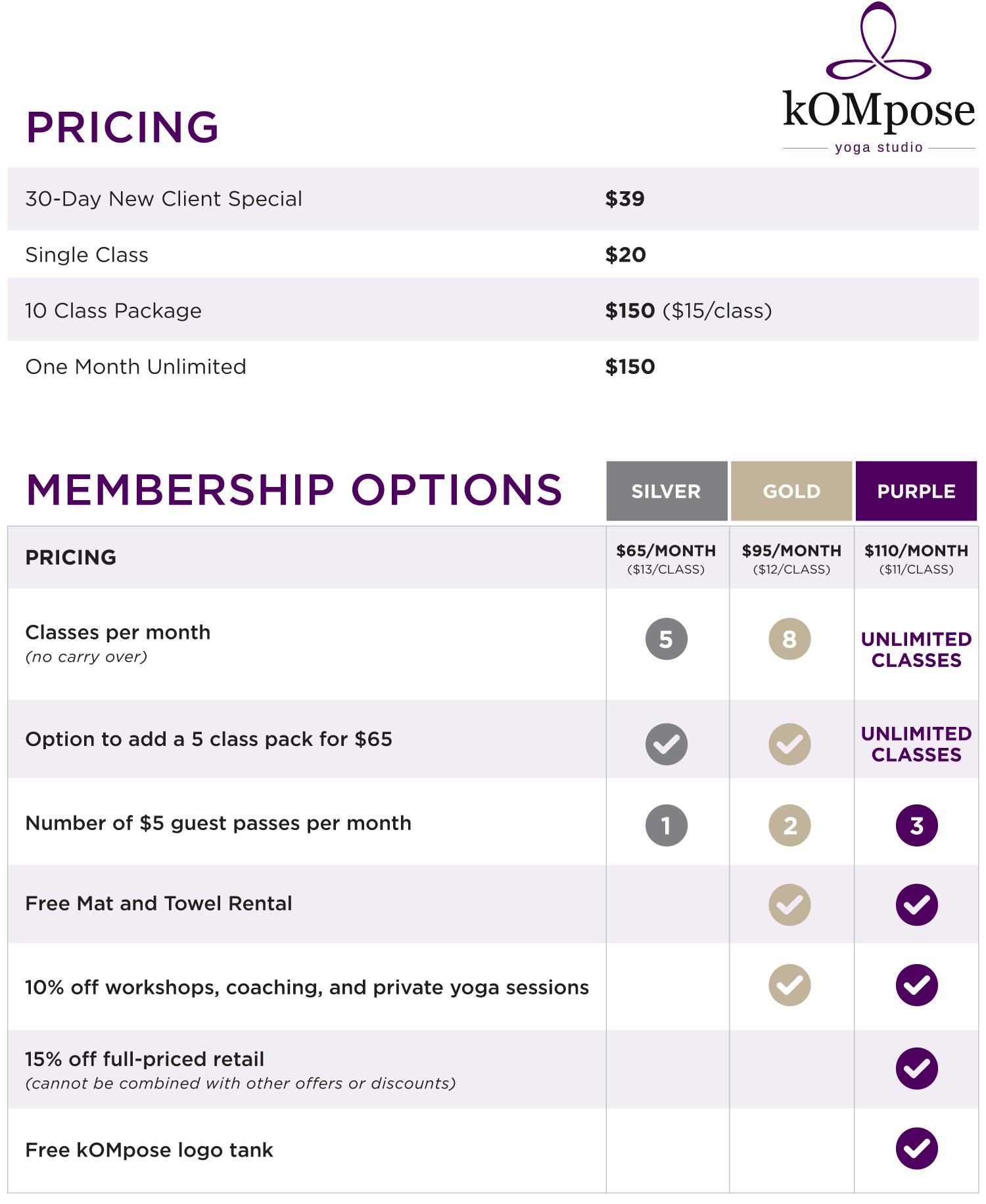 kompose-pricing-large.jpg
