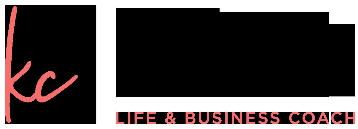 kristine-camron-logo-rgb.png
