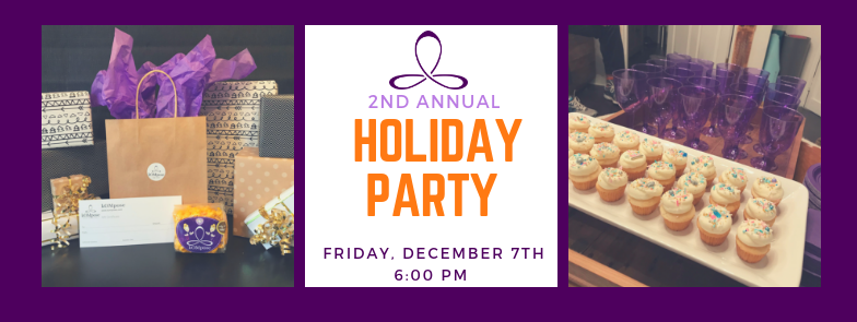 Annual Holiday Party.png