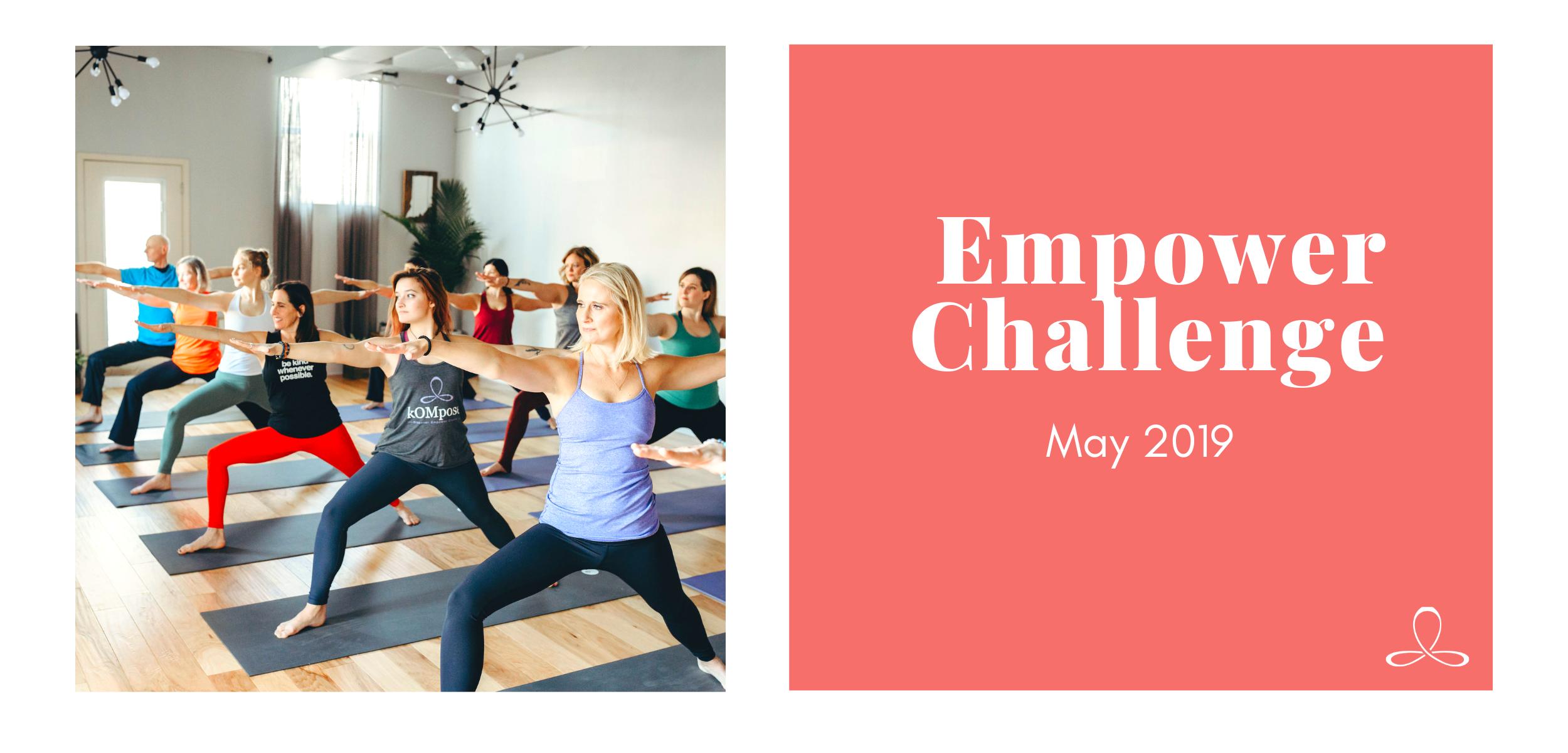 Empower Challenge Website Slider.png
