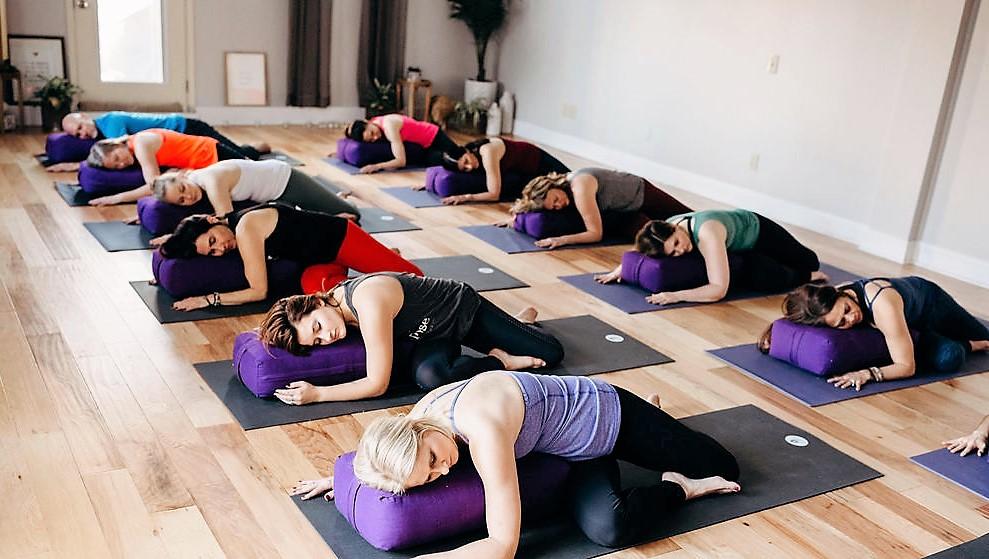 Yin Group Pose .jpg
