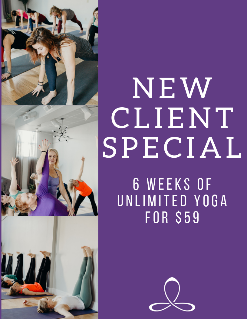 June New Client Special.png