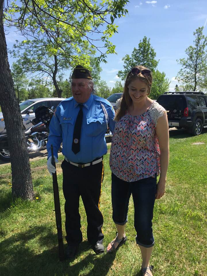 hollie and dad Memorial Day 2018.jpg
