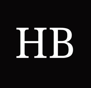 hb black logo plain jpg.png