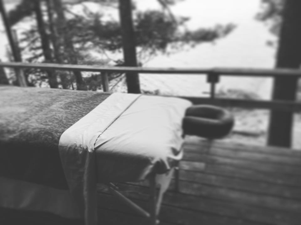massage table black and white deck.jpg