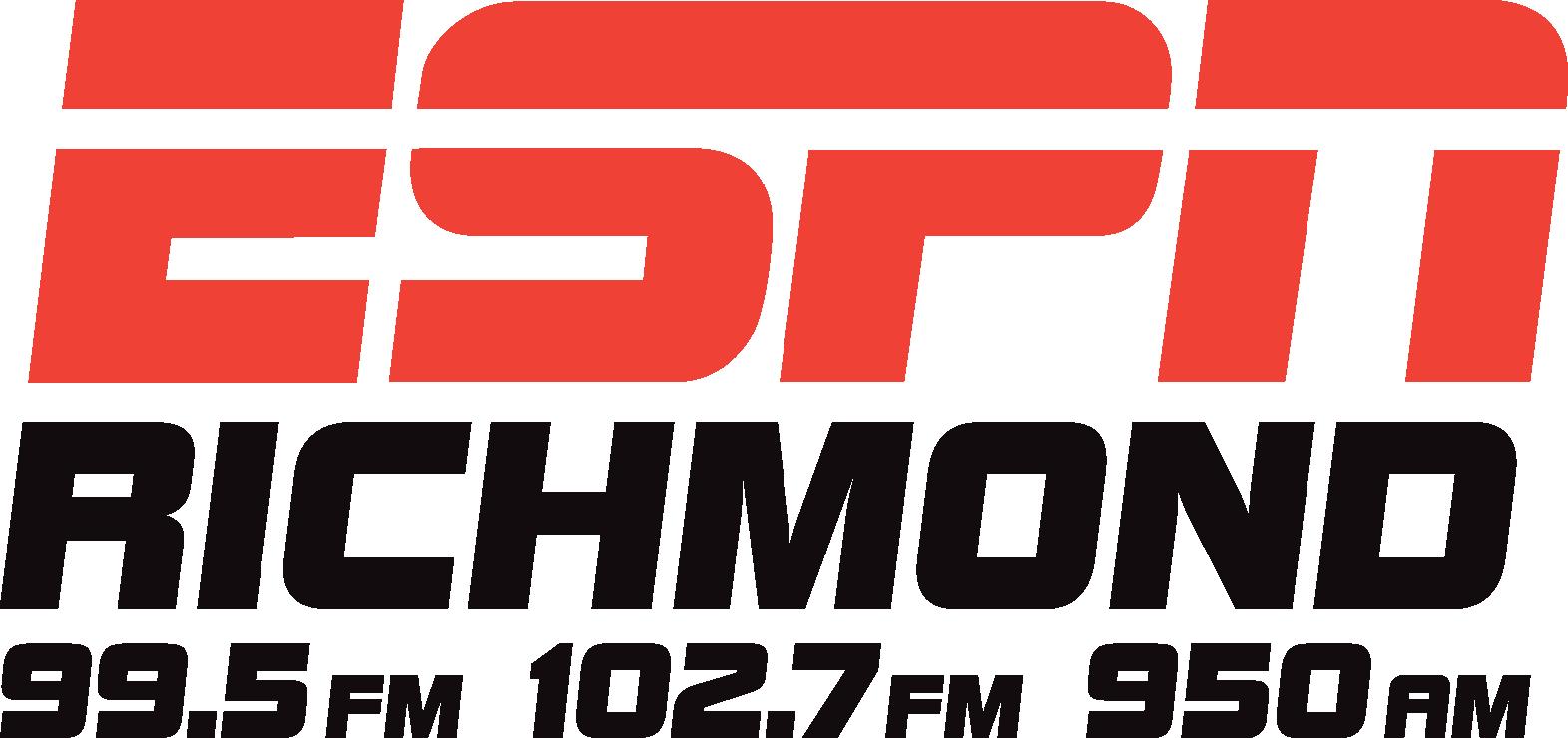 ESPN_Radio_Richmond_99_5_102_7_950_CLR_Pos.png