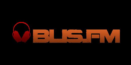 blisonline-logo-20150729113719.png