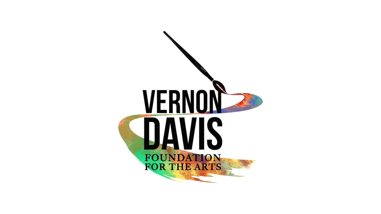 Vernon Davis Foundation Logo.jpg