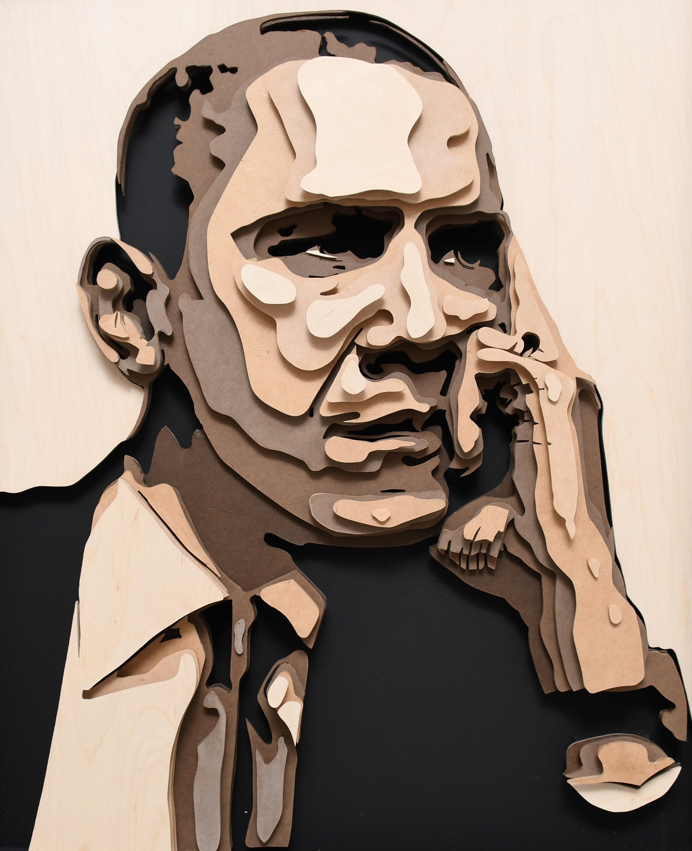 PercyKing-Obama2.jpg