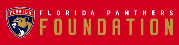 PanthersFoundation_Logo1.jpg