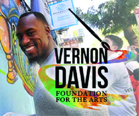 VernonDavisFoundation Logo1-01.jpg