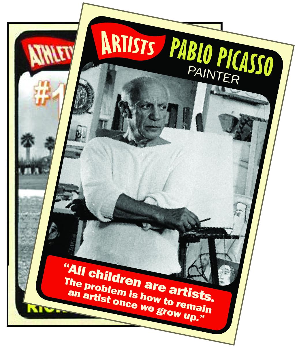PicassoBaseballCard-1-01.jpg