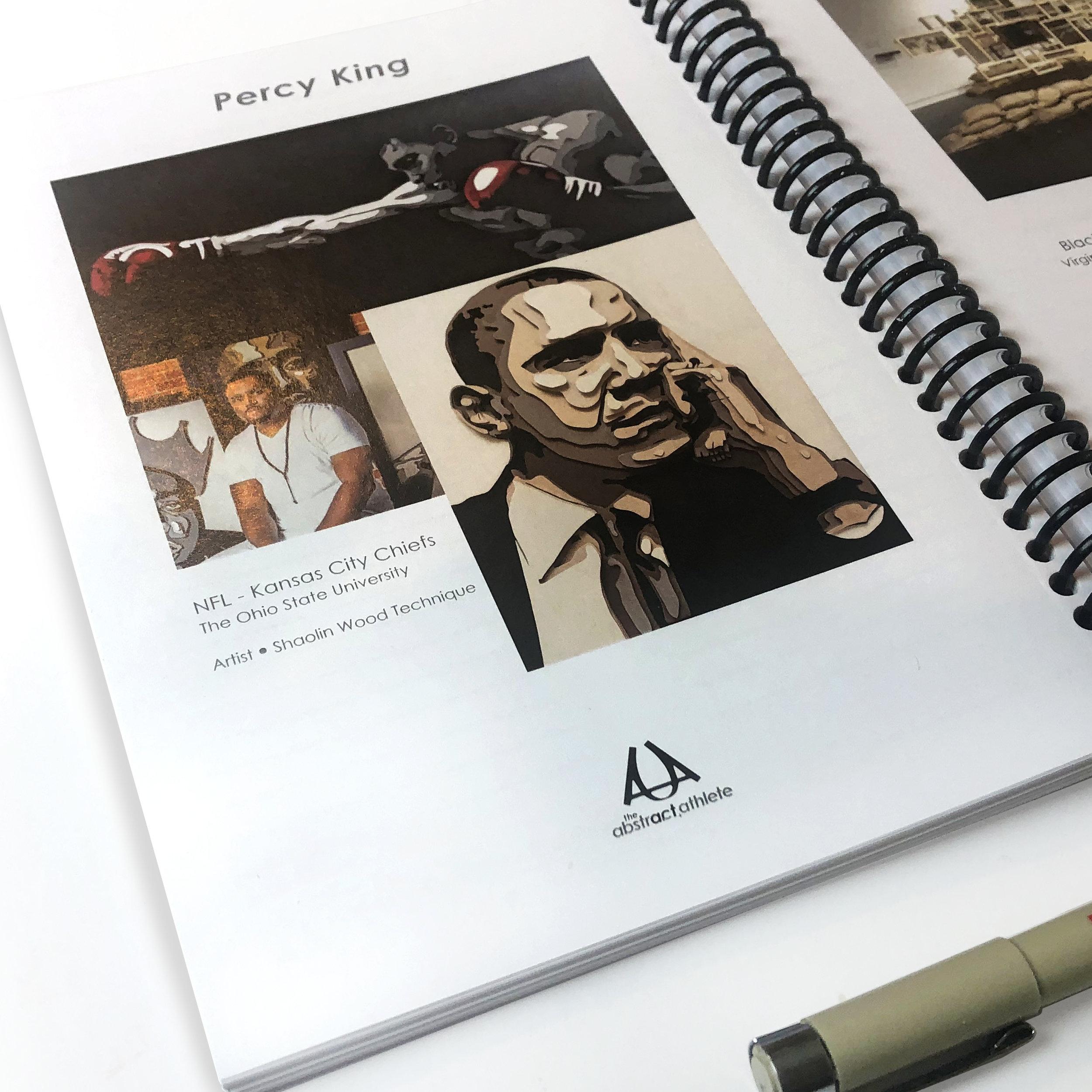 TAA-JournalWhiteShot-ArtistPage2.jpg