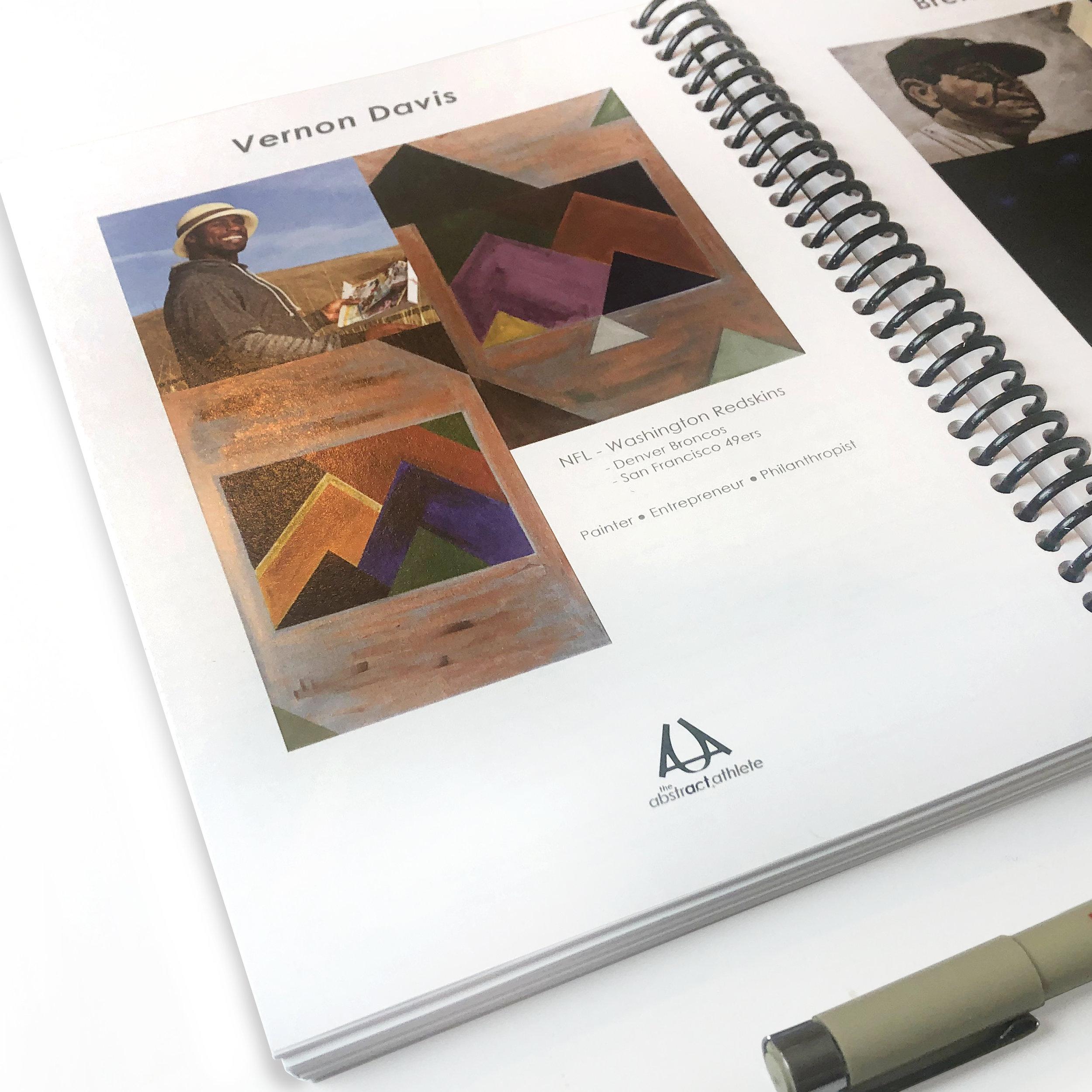 TAA-JournalWhiteShot-ArtistPage1.jpg