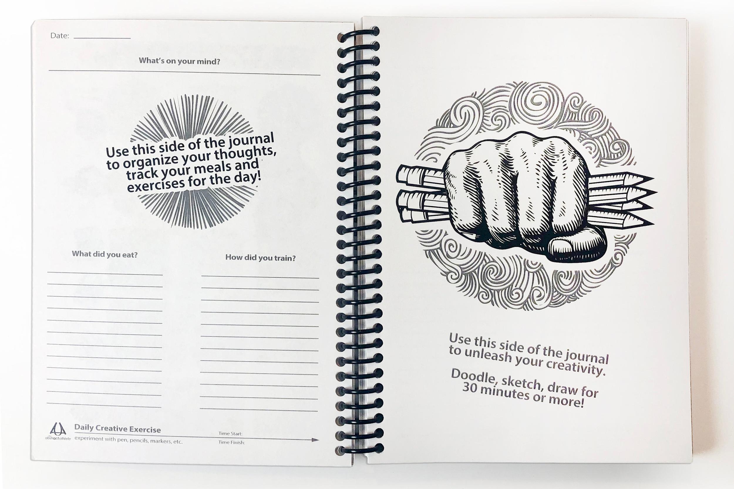 TAA-JournalWhiteShot-SketchIntro3.jpg