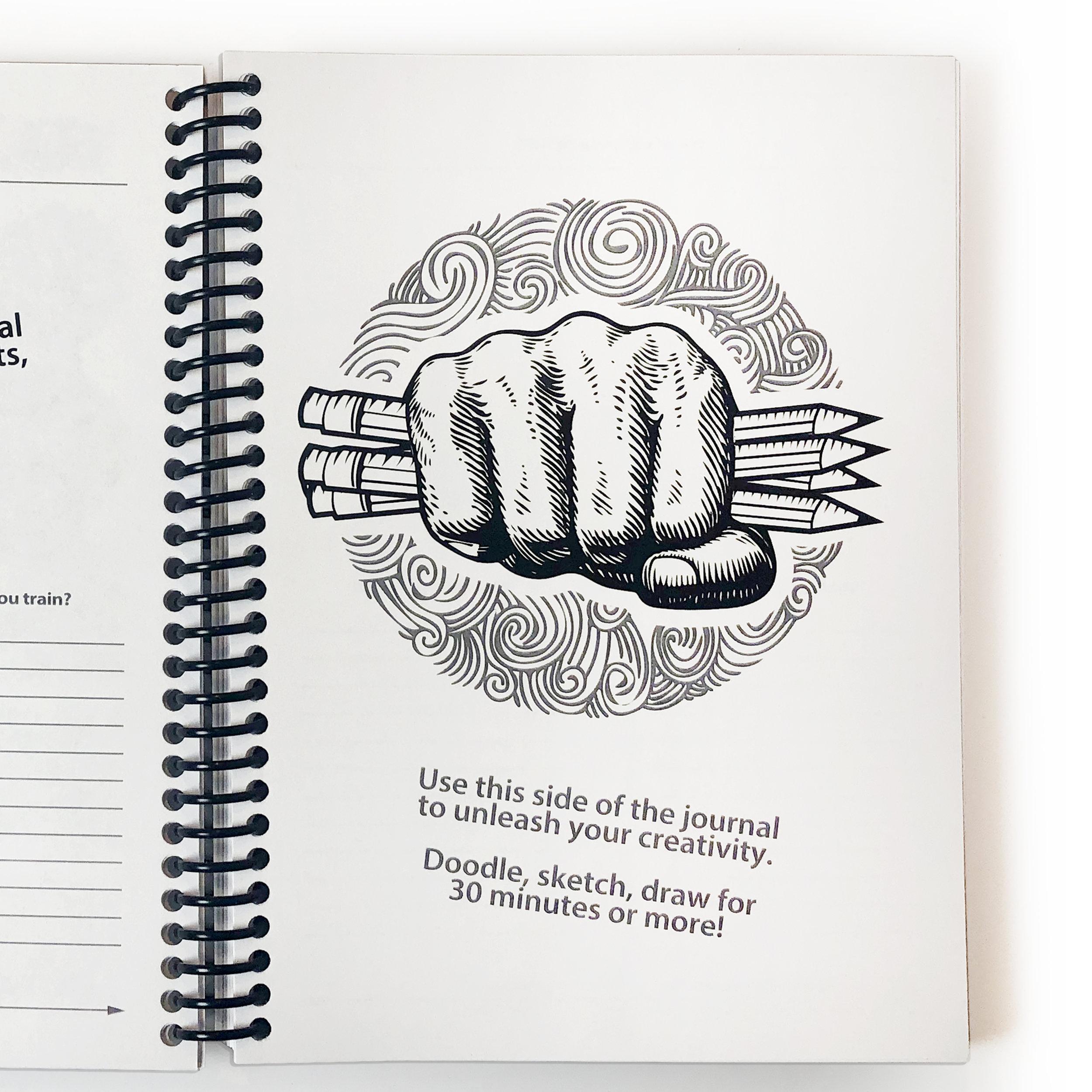 TAA-JournalWhiteShot-SketchIntro4.jpg