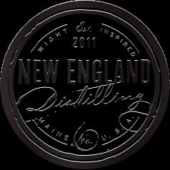 NED_Master_Logo_Circle_3D_2018_5.png