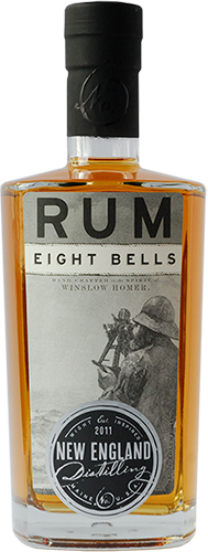 NewEnglandDistilling_Eight_Bells_Bottle_2018_web_Small.jpg