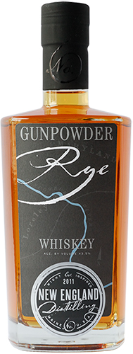 NewEnglandDistilling_Gunpowder_Bottle_2018_web_Small.jpg