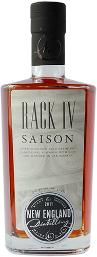 NewEnglandDistilling_RackIV_Bottle_2018_web_Small.jpg