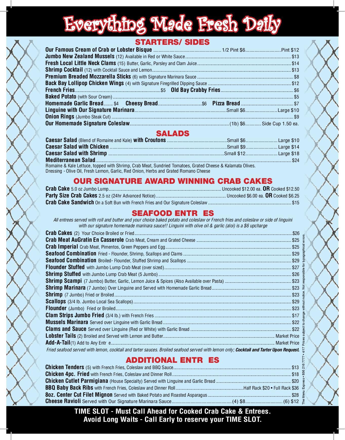 BackBay_Crab_V5_LR (1)-page-002.jpg