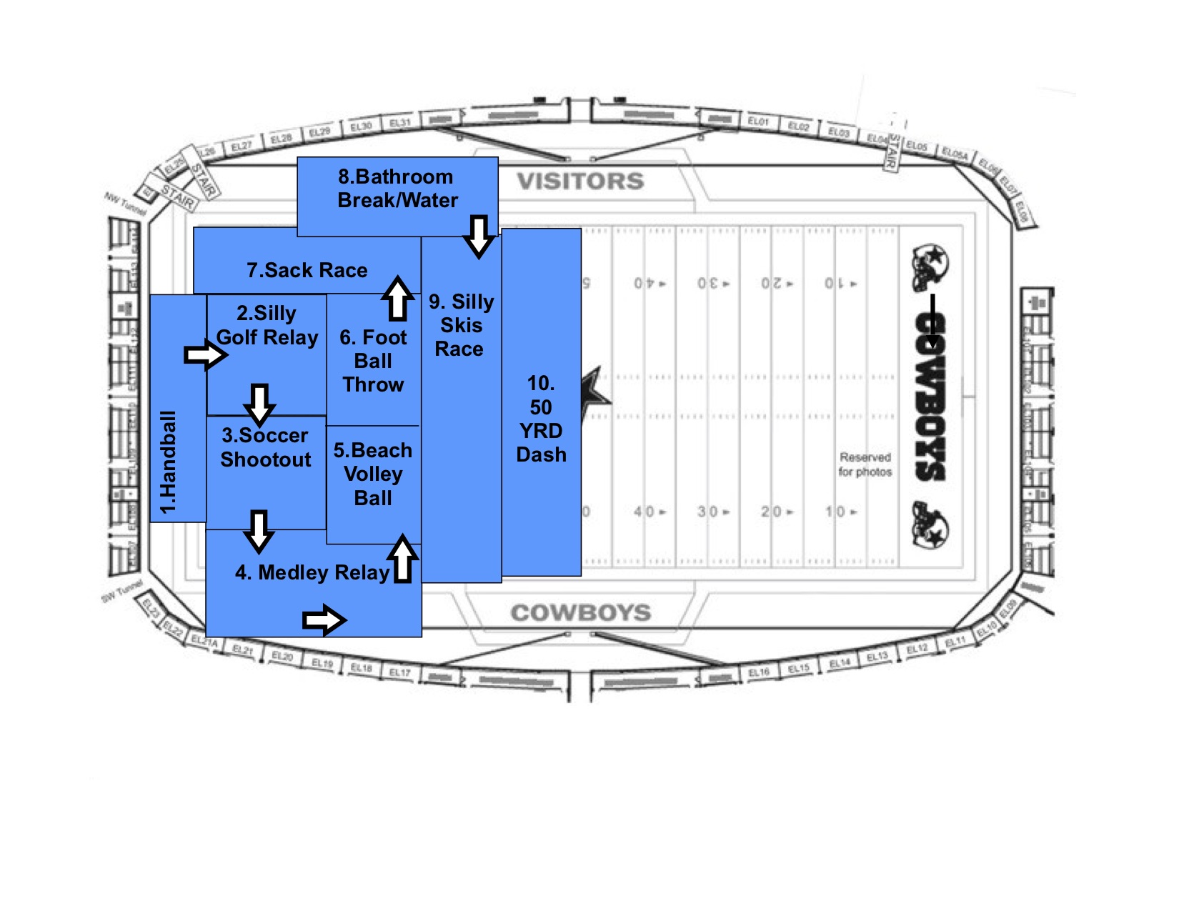 Cowboys Field Layout 2019 Official.jpg