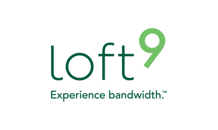 loft9_01_logo.jpg
