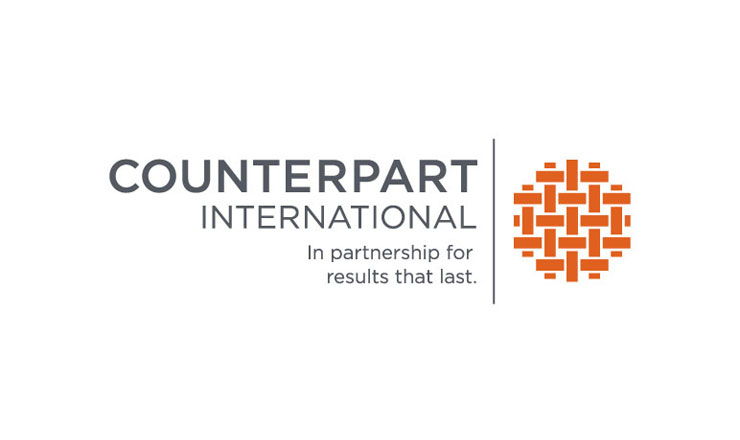 counterpart_01_logo.jpg