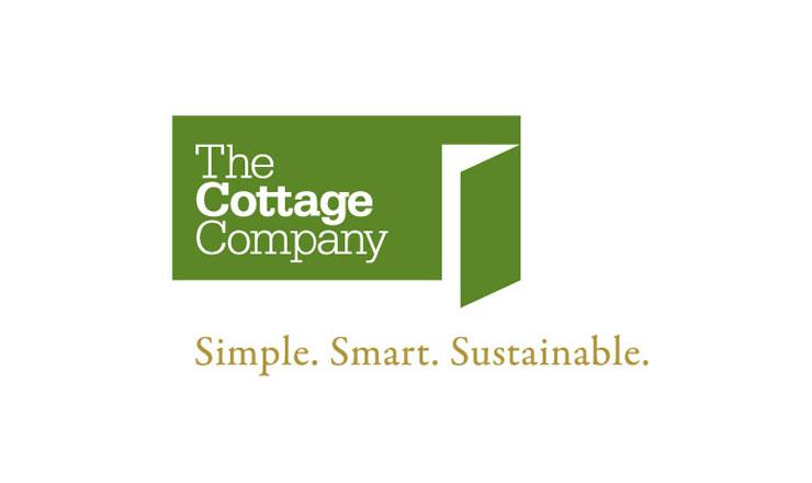 cottageCompany_01_logo.jpg