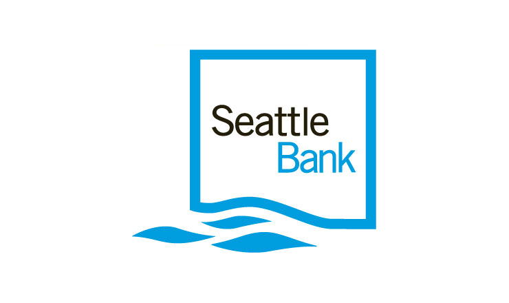 seattleBank_01_logo.jpg