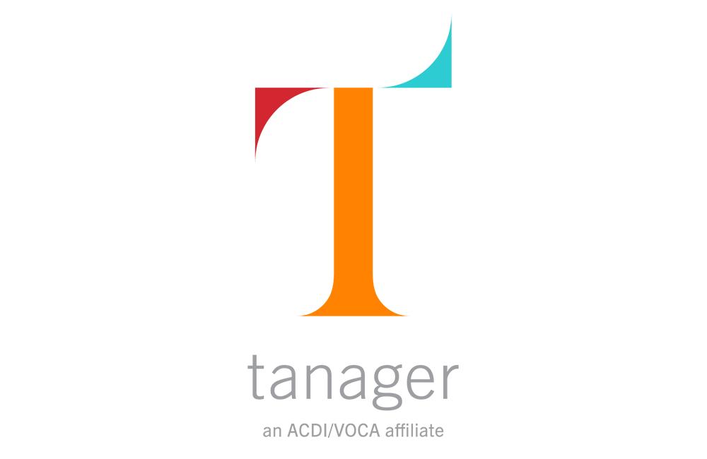 tanager_logo.png
