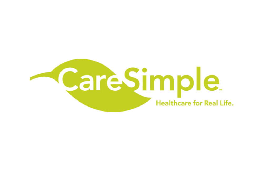 CareSimple.png