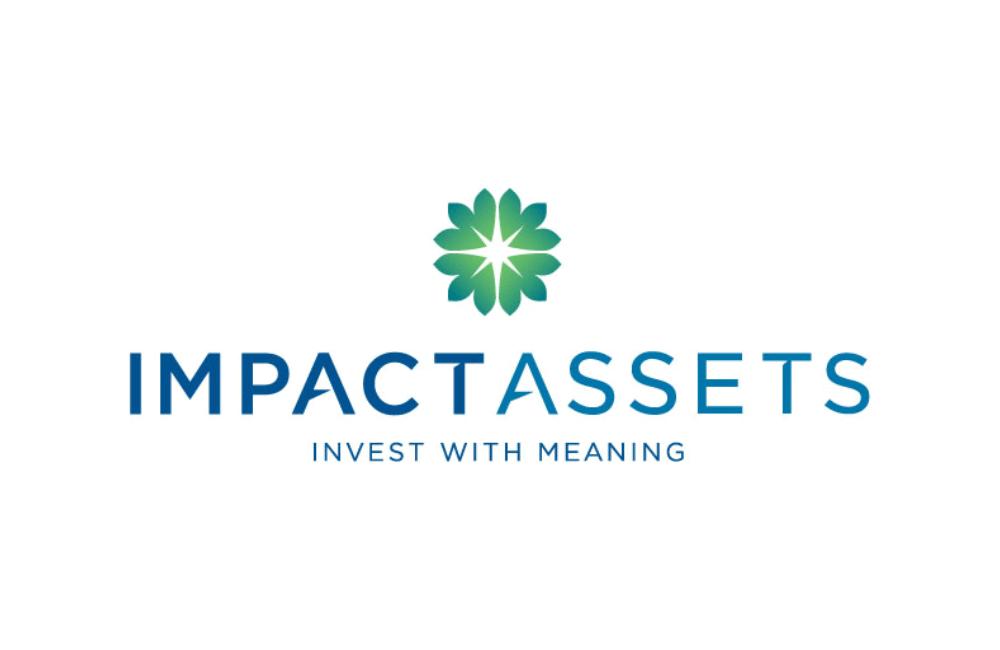 ImpactAssets.png