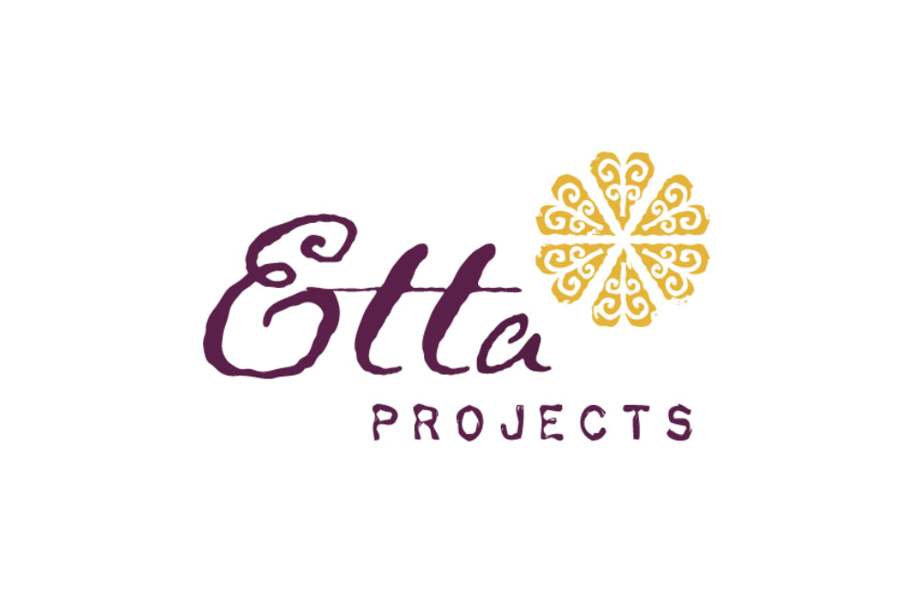EttaProjects.png