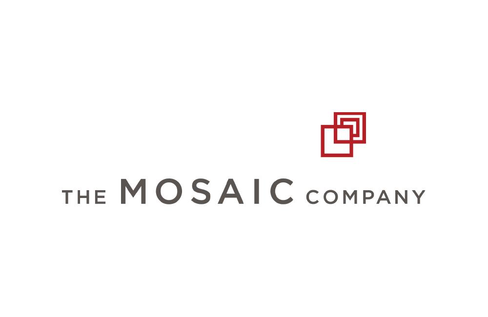 MosaicCompany.png
