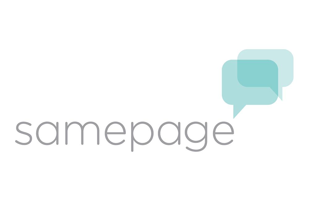 samepage.png