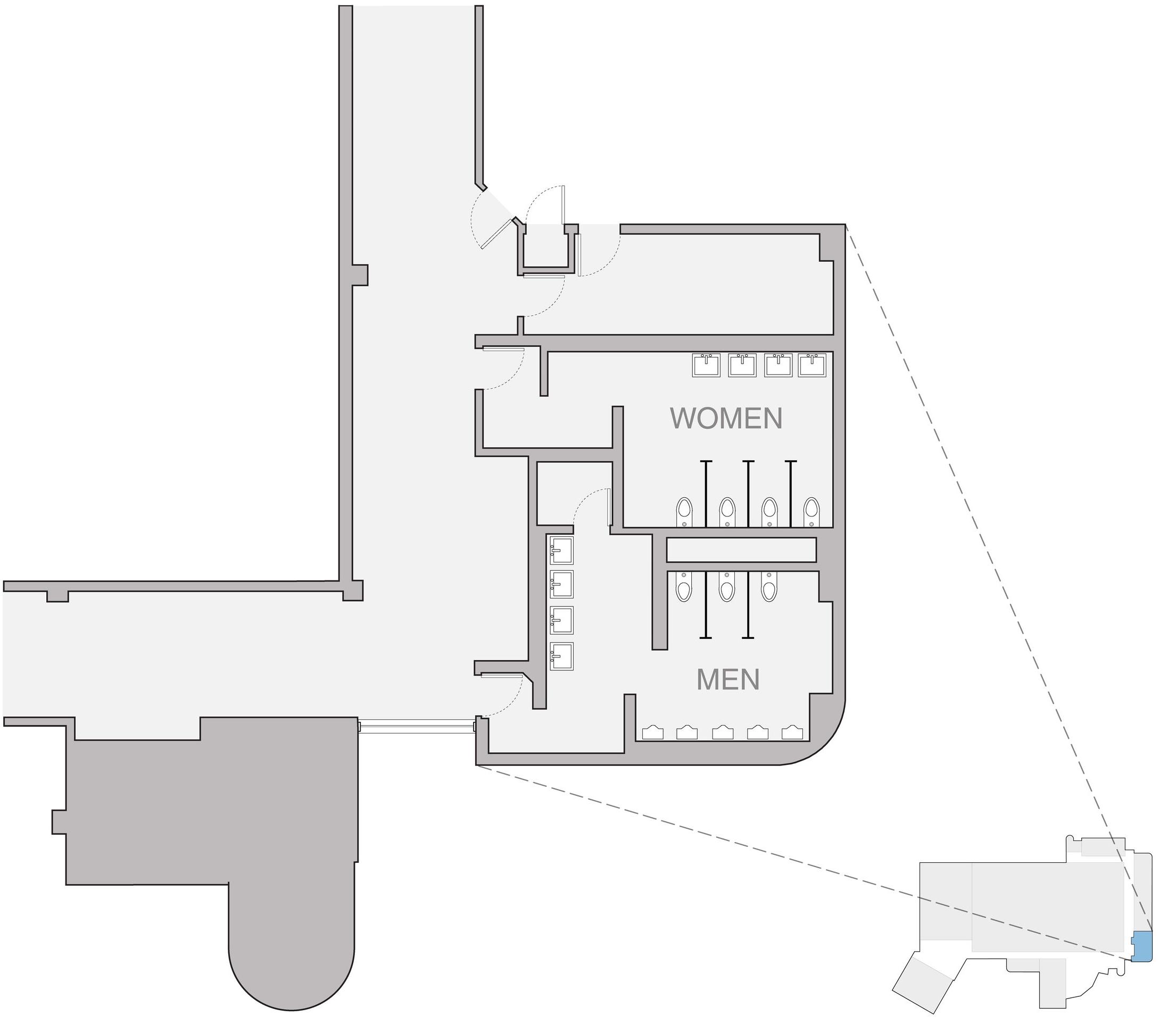 UL Before + Location Plan.jpg