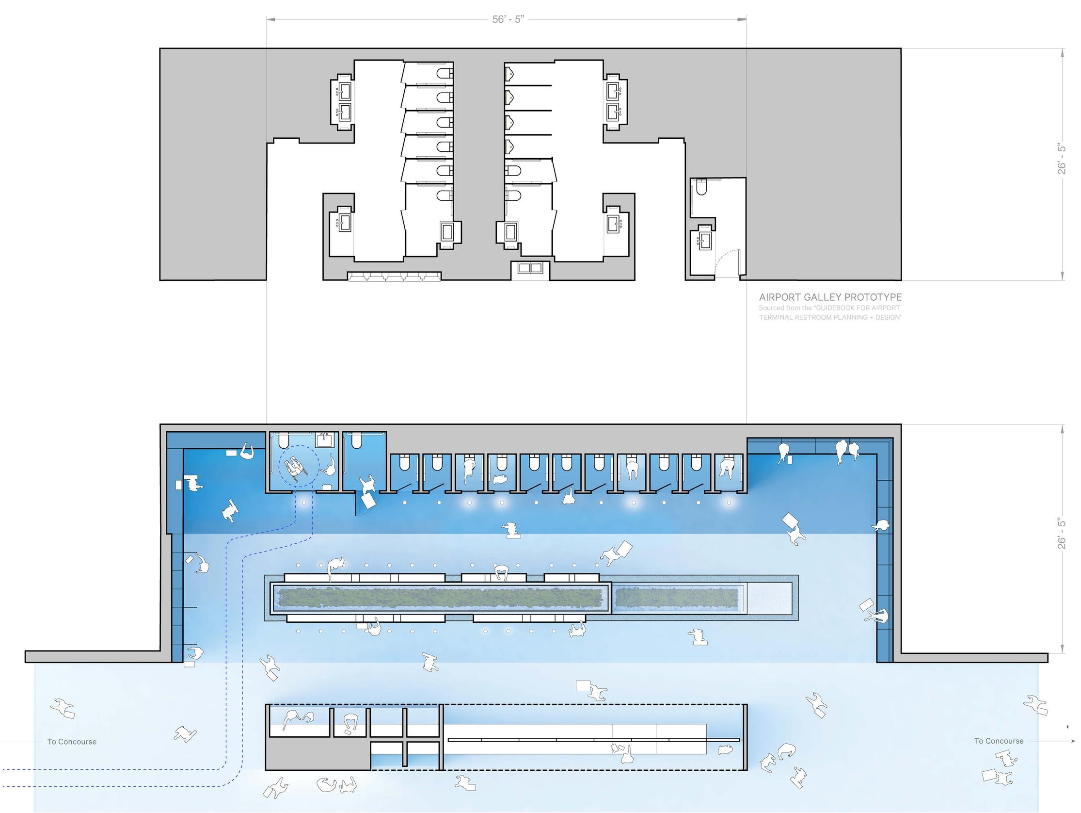 06172018_Airport_Plan [Compressed].jpg