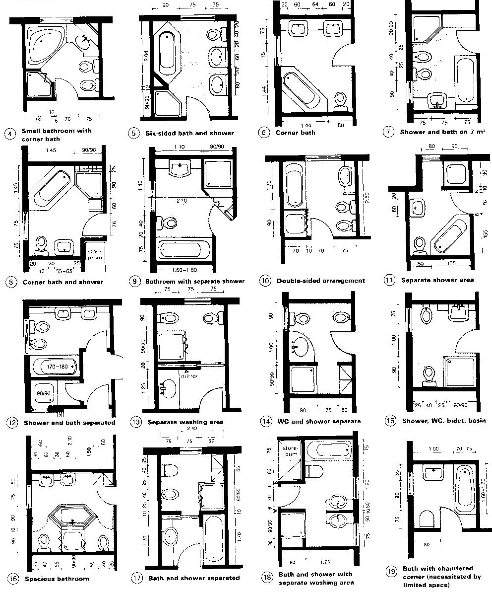 Bathroom Typology 1.jpg