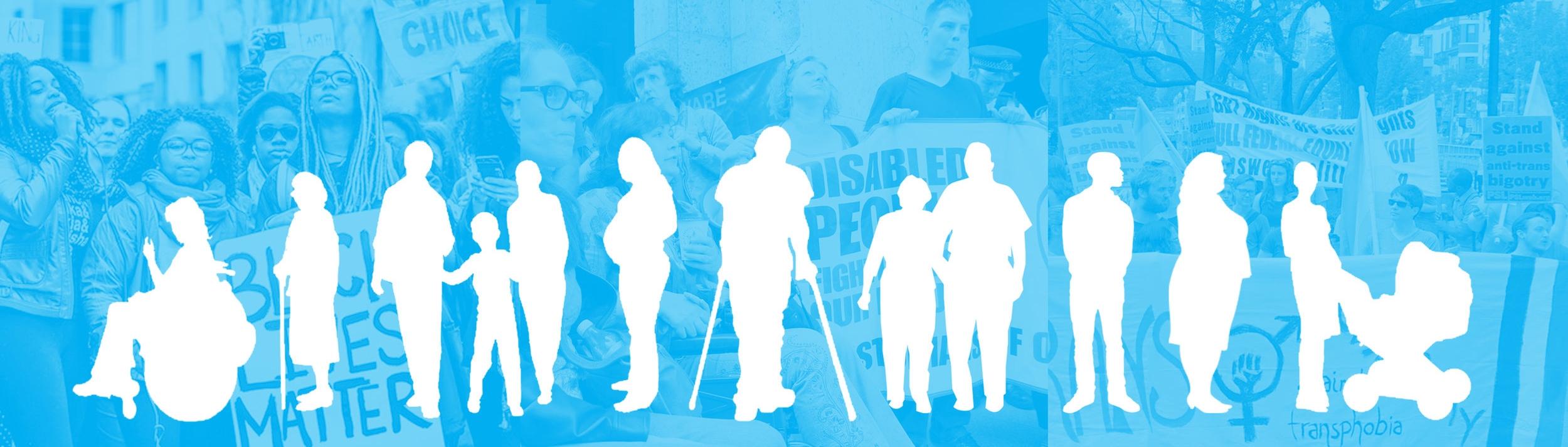 Design Activism - Blue.jpg