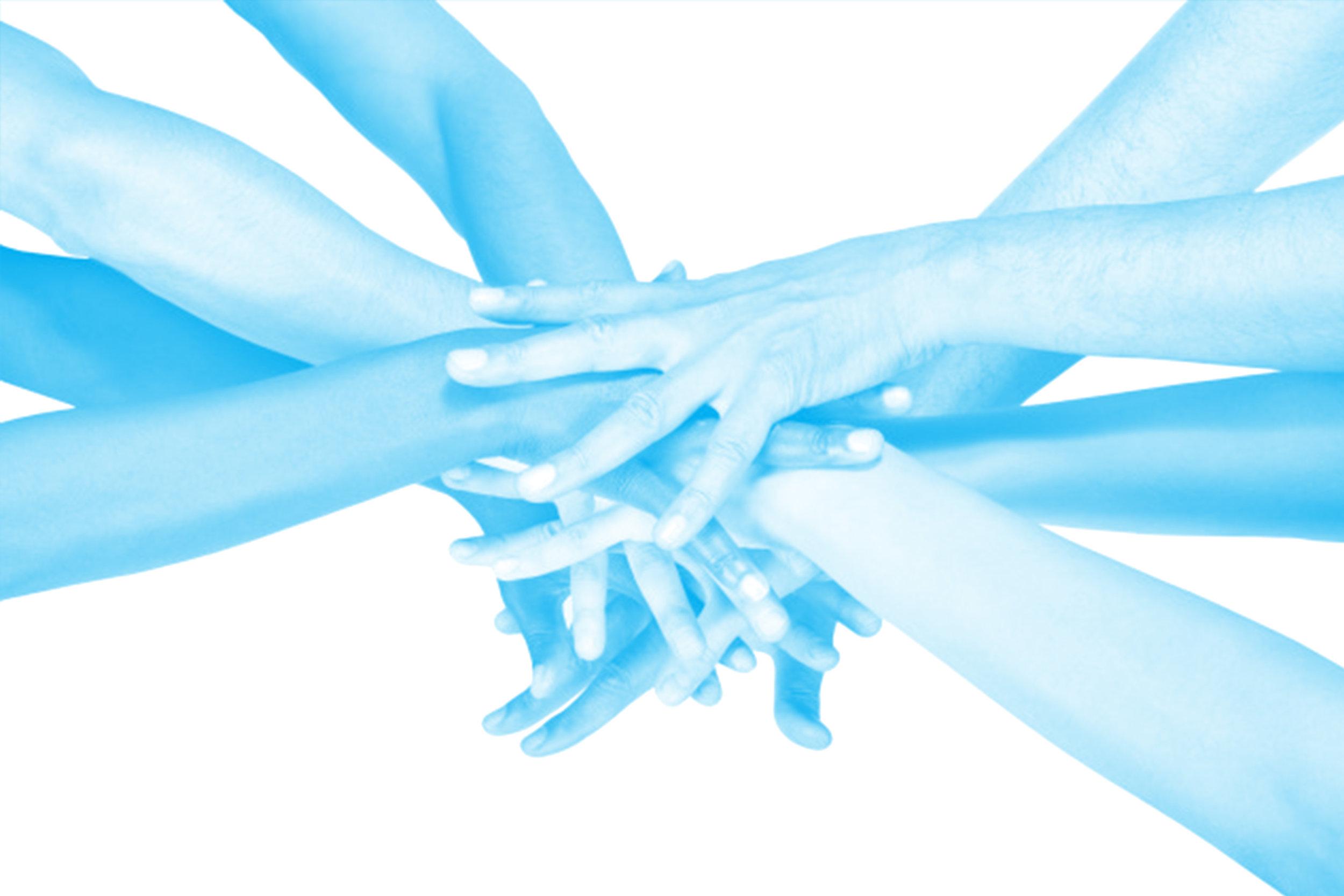 Coalition Building - Blue.jpg
