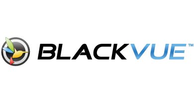 blackvue-logo-top.png