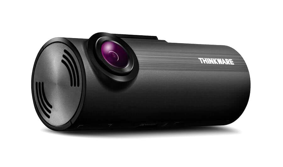 thinkware-f50-dash-cam-full-hd-f50-0dd.jpg
