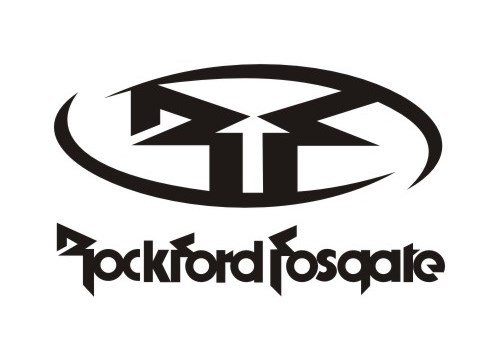 Rockford-Fosgate-Audio-Logo-Sticker1.jpg