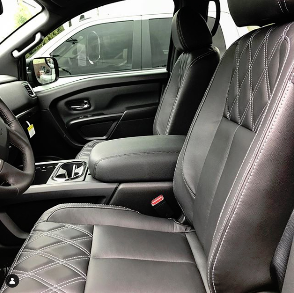 Leather Interior Upgrades by DDF Automotive.PNG