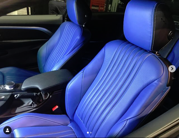 Leather Interior Upgrades by DDF Automotive-3.PNG