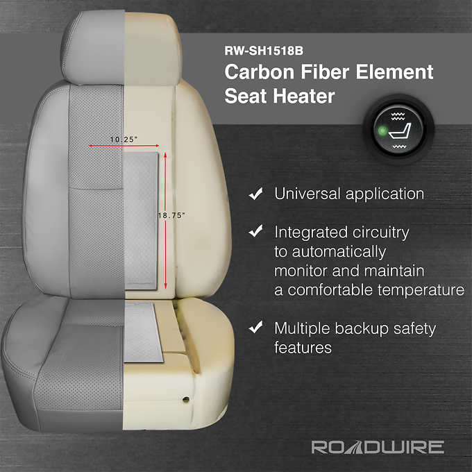 Aftermarket Heated Seats by DDF Automotive.jpg