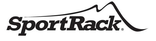 SportRack Roof Rack System Installs Barrie.png