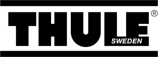 Thule Trailer Hitch Accessories Barrie.jpg